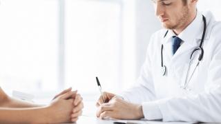 INSP: Una din zece românce nu a fost la niciun control medical în ultimul deceniu