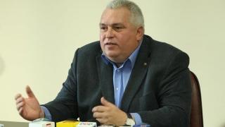 """Instanța Supremă a respins recursul în casație al lui Constantinescu în dosarul """"CMZ"""""""