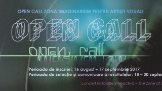 Intră în Zona Imaginarium! The Zone of SoundFiction!
