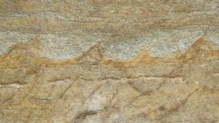 Întrebarea mileniului! Exista viață pe Terra acum 3,95 miliarde de ani?