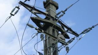 Întreruperi de curent electric în municipiul Constanța!