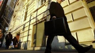 Investițiile străine au crescut cu 20%