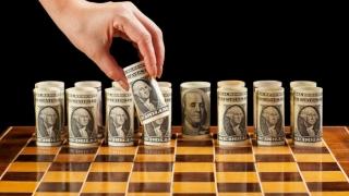 Investitorii străini fug de România ca Necuratu' de tămâie