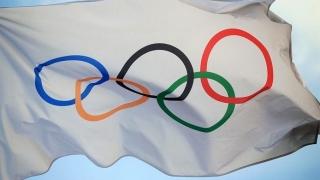 CIO a ridicat suspendarea Comitetului Olimpic Rus