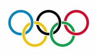 Reuniune... telefonică iniţiată de Comitetul Internaţional Olimpic