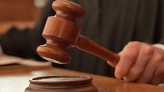 Ce pensii mai plătim foștilor judecători și procurori
