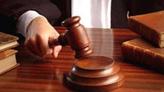 Pedeapsa pentru deţinerea sau vânzarea drogurilor, majorată