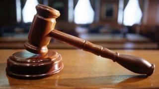 Incendiar! Sistemul de Justiție blocat de greva magistraților