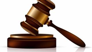 Curtea Constituţională a respins sesizarea privind modificările aduse Legii privind Statutul judecătorilor şi procurorilor