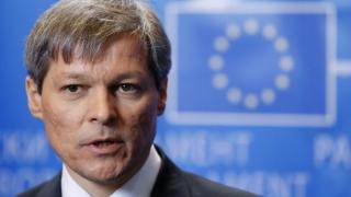 PLUS vrea o alianță cu USR pentru locale și parlamentare