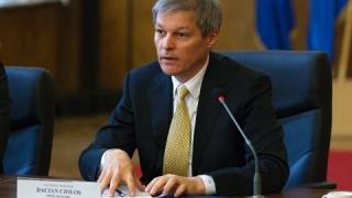 Zeci de țări susțin candidatura României pentru un loc de membru nepermanent în Consiliul de Securitate ONU