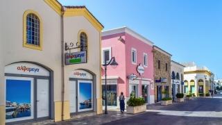 Noi condiții de călătorie în Cipru