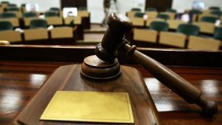 """IPS Teodosie nu contestă decizia judecătorului: """"Dorim ca dosarul să se întoarcă la timp la instanță"""""""
