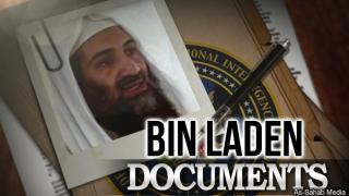 Iranul atacă dur CIA! Informaţiile din jurnalul lui Bin Laden sunt mincinoase