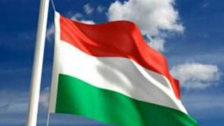 Critici dure la adresa Bucureștiului, lansate de Ministrul de Externe de la Budapesta