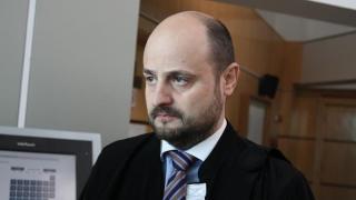 De ce nu sunt acceptate probe directe în dosarul lui Constantinescu?