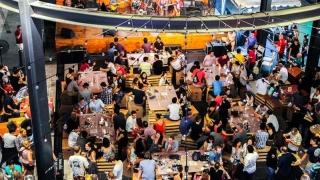 Islamiștii au interzis un festival al berii în Malaezia