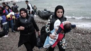 """""""Islamizarea Greciei este în plină desfășurare"""""""