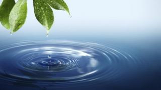 Israel: Milioane de dolari și miliarde de litri de apă salvate de o soluţie de management integrat al apei! Acesta este viitorul