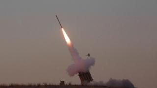 Israelul, luat la țintă din Gaza