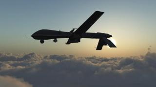 Italia își trimite dronele militare la operaţiunile coaliţiei internaţionale