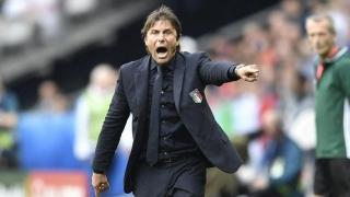 """Italia știe să joace și altceva decât """"Catenaccio""""!"""