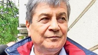 """Stan Mustaţă, """"ucis la fix 4 ani de la condamnările din dosarul Telepatia""""!"""