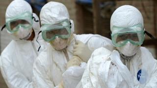 Bilanțul epidemiei de ciumă din Madagascar a crescut la 124 de decese