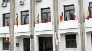 Proiectele de pe ordinea de zi a ședinței ordinare a Consiliului Județean Constanța