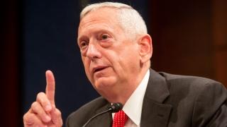 Jim Mattis confirmă: SUA au o nouă strategie pentru Afganistan