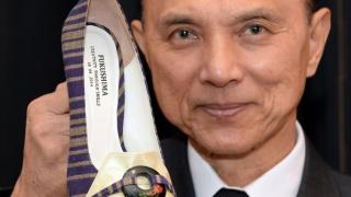 Jimmy Choo caută oferte pentru acționariatul companiei