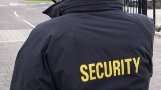 Firmele de pază și protecție se află în topul reclamațiilor