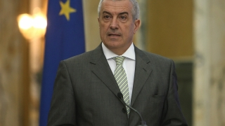 Vizita lui Juncker la București - discursuri siropoase atacate cu adevăruri dure