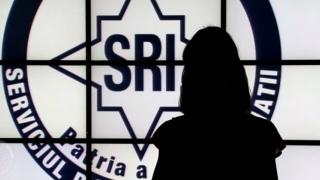 Jurnaliști, politicieni și ofițeri SRI vor demasca jocurile de culise ale Serviciilor?