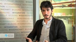 Jurnalist italian reținut în Turcia, eliberat