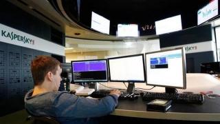 Kaspersky avertizează: programele malware pun în pericol Android-urile vechi