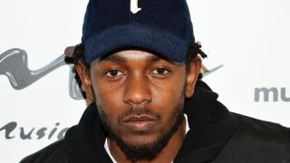 Kendrick Lamar, printre favoriții celei de-a 58-a ediții Grammy