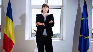 Kovesi mai primește un mandat de trei ani la șefia DNA