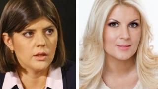Kovesi răspunde cu întârziere acuzaţiilor despre reținerea Elenei Udrea