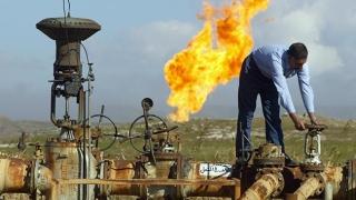 Kurdistanul irakian: Anchetă asupra veniturilor din petrol