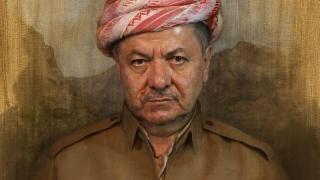 Kurdistanul nu mai are preşedinte, doar Parlament!