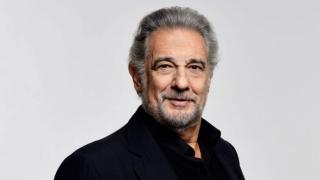 La 75 de ani, Placido Domingo se pregăteşte de turneu! Gândul pensiei este departe!