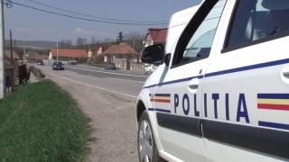 """La Constanţa s-a sărbătorit """"Ziua în care se conduce fără permis""""!"""