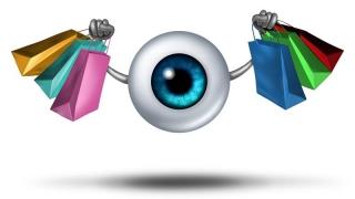 """La cumpărături, cu ochii după """"eticheta tricoloră""""! Vezi ce înseamnă!"""