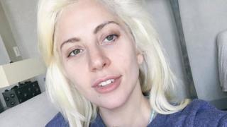 Lady Gaga este bolnavă! De ce anume suferă?