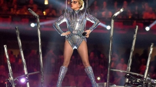 Lady Gaga, fără concerte în Europa