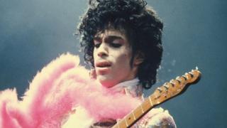 Lansarea noului album al lui Prince, blocată în instanță