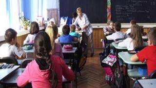 Ministrul Educaţiei: Se schimbă din nou programa şcolară la clasele V-VIII