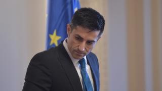 Claudiu Manda, PSD Dolj: Sunt unul dintre cei care susţin ideea unui miting