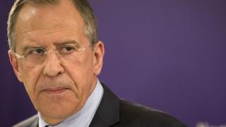 Lavrov compară mass-media americană cu presa sovietică din perioada comunistă
